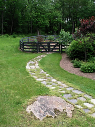 2.1_On-site-garden-path