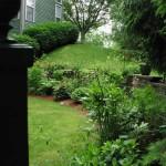 2.2_Perennial-edge-garden-2