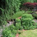 2.2_Perennial-edge-garden-3