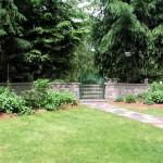 2.2_Perennial-garden-gate