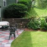 2.2_Perennial-patio
