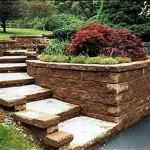 2.3_Entryways-stone-steps