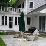2.4_Outdoor-Rooms_adirondacs