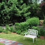 2.4_Outdoor-Rooms_bench