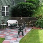 2.4_Outdoor-Rooms_patio