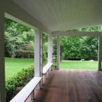 2.4_Outdoor-Rooms_porch-1