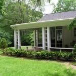 2.4_Outdoor-Rooms_porch