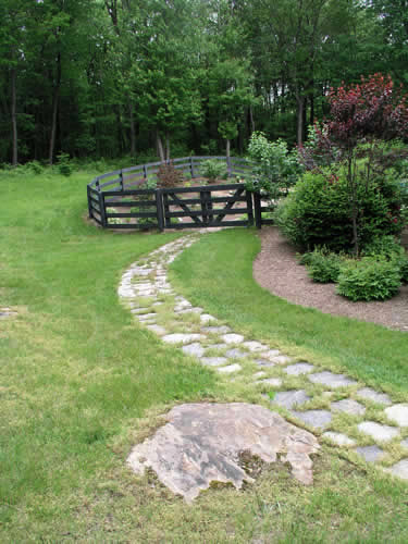 2.5_Pathways_gate-path