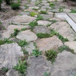 2.5_Pathways_stone-work
