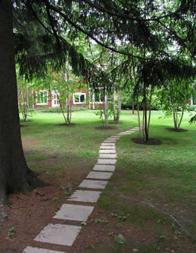 2.5_Pathways_walkway