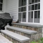 2.6_Stonework_back-steps
