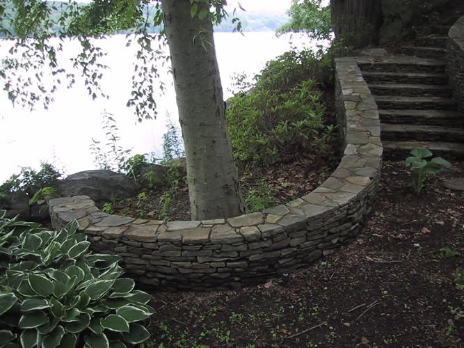 2.6_Stonework_curved-wall