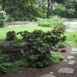 2.6_Stonework_garden-walk