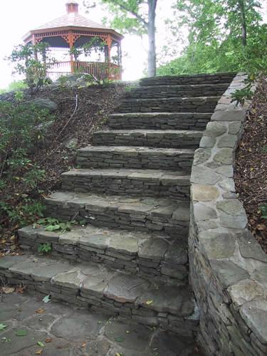 2.6_Stonework_gazebo-approach