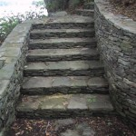 2.6_Stonework_stone-steps