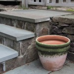 2.6_Stonework_urn-steps