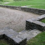 2.6_Stonework_wall-gravel