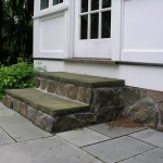 2.6_Stonework_weathered-steps