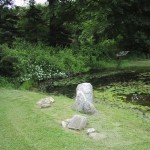 2.7_Water-Features-pond-stones-1